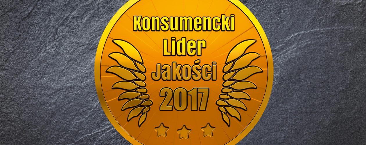 Złoty medal zdobyty!