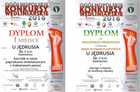dyplomy_dania_u_jedrusia