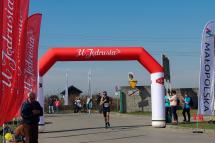 polmaraton_lisiecki_26