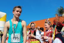 polmaraton_lisiecki_28