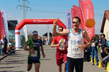 polmaraton_lisiecki_29