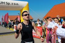 polmaraton_lisiecki_30