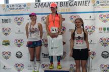 polmaraton_lisiecki_43