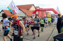 polmaraton_lisiecki_6