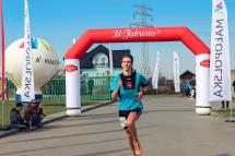 polmaraton_lisiecki_8