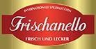 frischanello