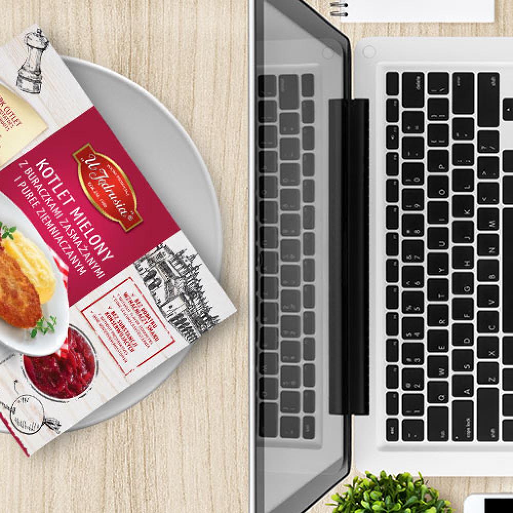 Powrót dobiura – szybkie ismaczne posiłki