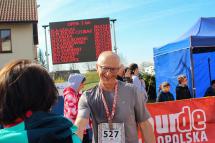 polmaraton_lisiecki_18