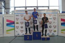 polmaraton_lisiecki_41