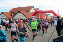 polmaraton_lisiecki_5