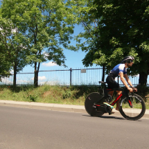 triathlon-tyczynski-iron-dragon3