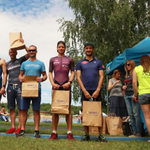 triathlon-tyczynski-iron-dragon6